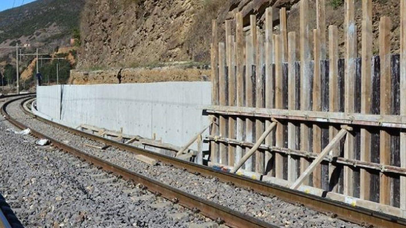 Sivas-tecer-tussen-stations-keermuur-constructie-aanbesteding-resultaat