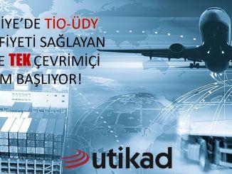 Online onderwijs met TIO-ÜDY-vrijstelling begint