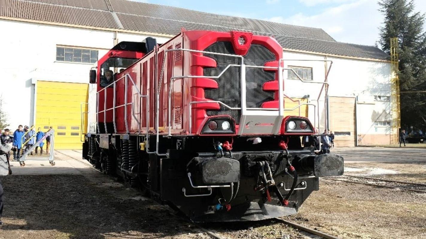 Turasas-ile-national-locomotives-digitized