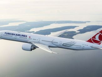 Türk Hava Yolları Sentyabr 2020 Trafik Nəticələri açıqlandı
