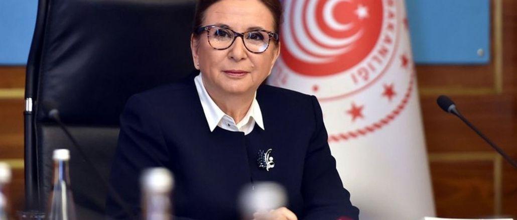 Türk Ürünleri Lojistik Merkezleri İle Dünya Pazarlarına Daha Kolay Ulaşacak