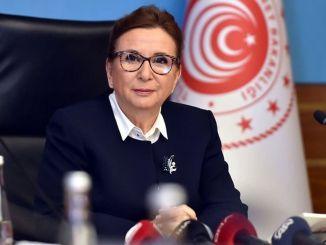 Turecké produkty se díky logistickým centrům snáze dostanou na světové trhy