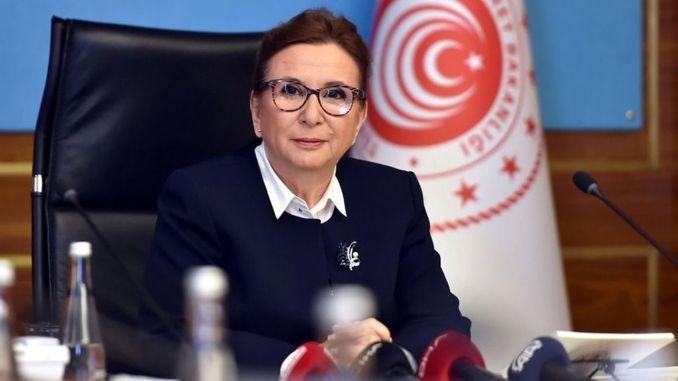 Các sản phẩm của Thổ Nhĩ Kỳ sẽ tiếp cận thị trường thế giới dễ dàng hơn với các trung tâm hậu cần