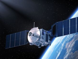Space Base Established in Wuhan to Manufacture 200 Satellites Annually