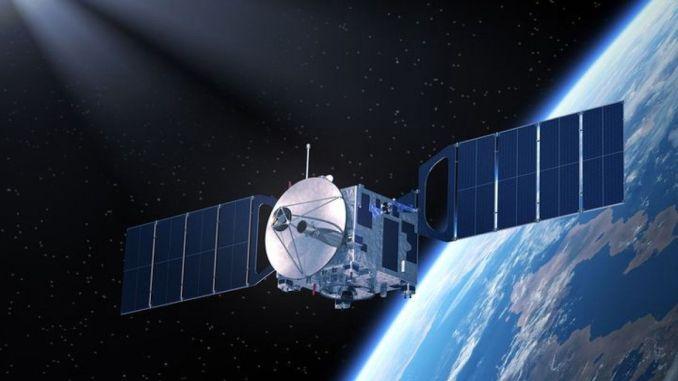 בסיס החלל שהוקם בווהאן יפיק 200 לווינים בשנה