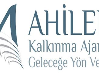 Ahiler Development Agency Will Recruit 4 Personnel