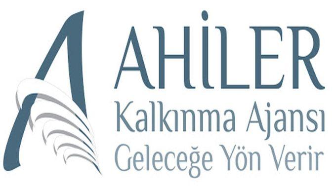 Ahiler Development Agency Will Recruit 4 Personnel