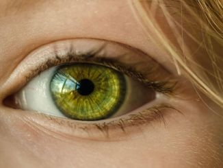 What is smart lenses? Are there any side effects of smart lenses?