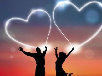 사랑의 마법