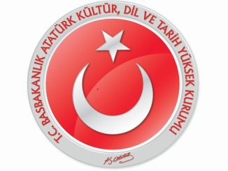 Ataturk Kultur Language and History Higher Institution will recruit staff with contract