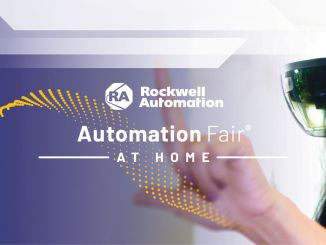 automation fair event will take place online this year