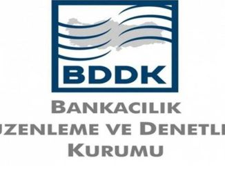 bddk banking assistant expert will recruit