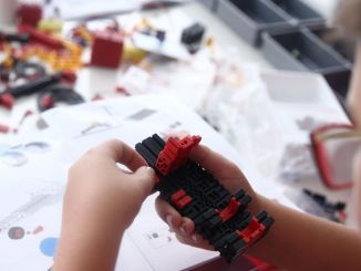 A személyes oktatás a tudományos és művészeti központokban kezdődik novemberben
