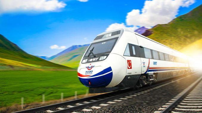 ka raudtee-investeeringute osakaal ulatub% -ni