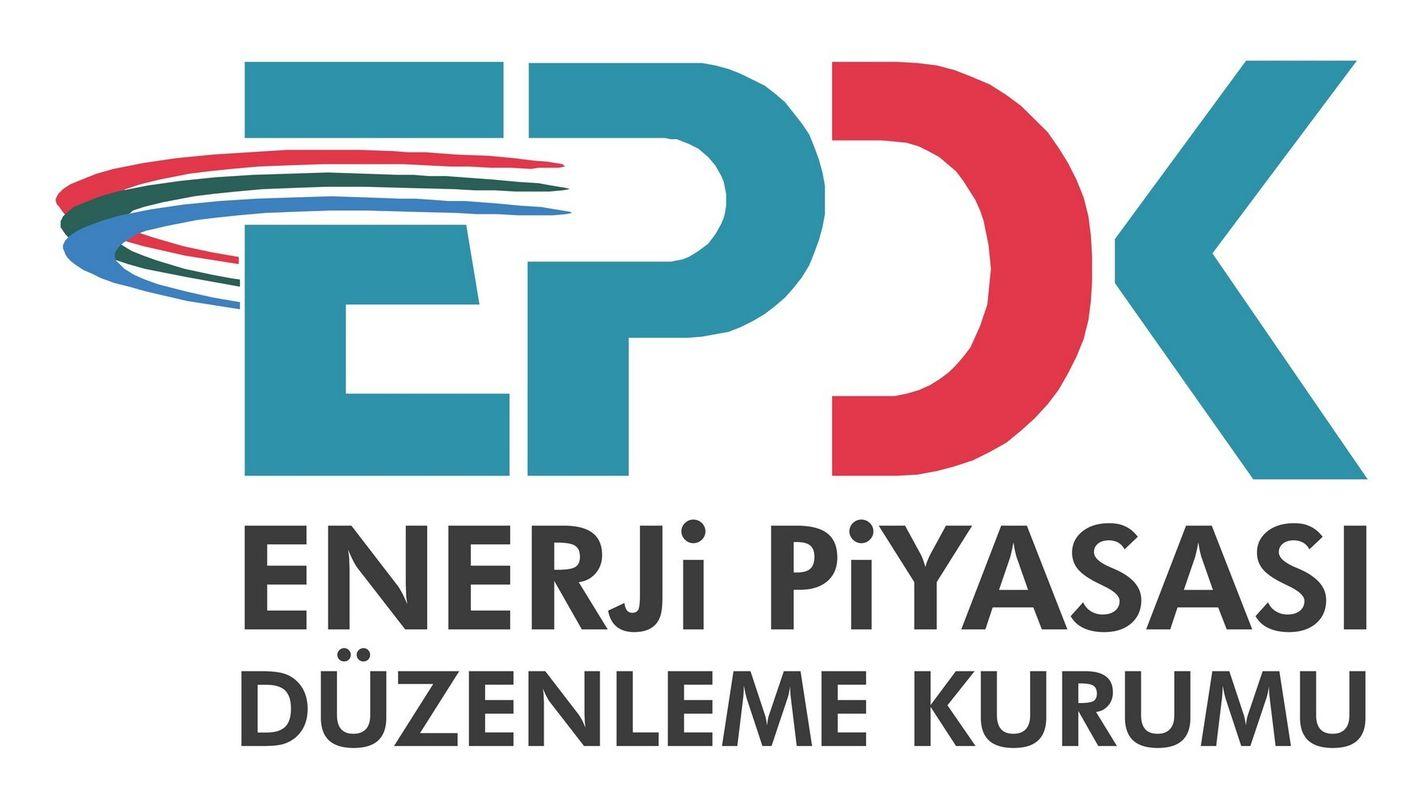 epdk-30-energy-expert-assistant-scholar-to-do