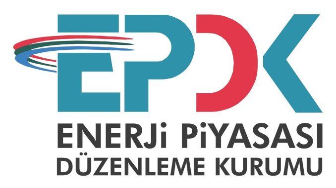 EMRA to Recruit 30 Energy Experts