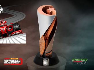 domestic and national cup for formula istanbul half winners