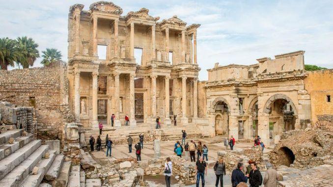 Safe tourism program gave positive results in tourism