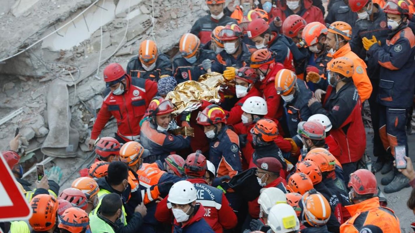 The-58-after-idil-sirin-65-hour-later-elif-perincek-rescued