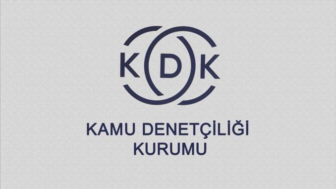 Ombudsman təsisatı müqaviləli işçiləri işə götürəcəkdir