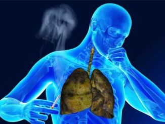what is COPD causes of COPD symptoms diagnosis and treatment methods