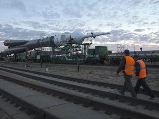Valgevene Venemaa ettevõtete transpordiministrid saavad osaleda Türgi infrastruktuuriprojektides