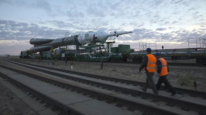 Belarus Deputy Ministers of Transport of the Russian enterprises can take part in infrastructure projects in Turkey