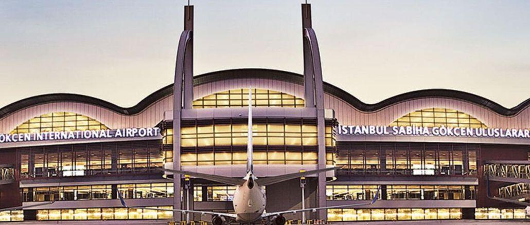 sabiha gokcen lufthavn dufry periode startede
