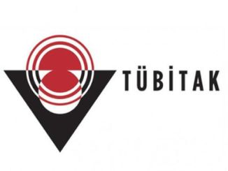 Tubitak will continuously work for the workers
