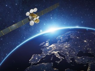 turksat throws in the first half of the month and b in December