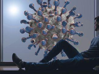 o pandemiji i samoći raspravljat će se na međunarodnom simpoziju o samoći