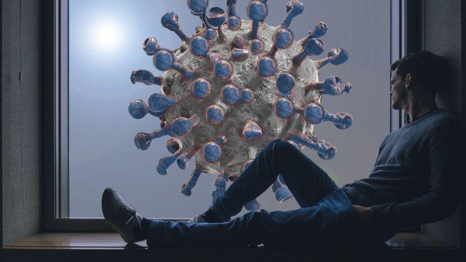 uluslararasi yalnizlik sempozyumunda pandemi ve yalnizlik ele alinacak