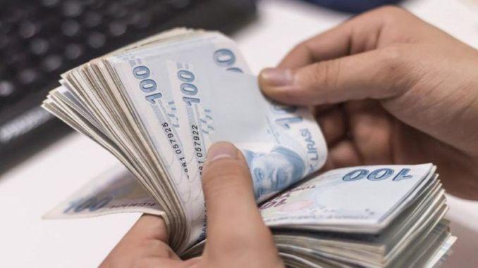 ¿Cuándo comenzará la reestructuración de la deuda tributaria?