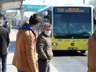 Does Metrobus Work on Weekend in Istanbul