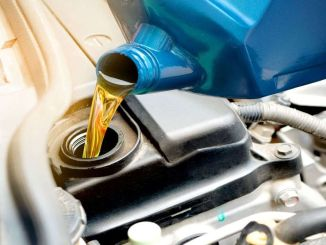 The Time To Receive The Certificate Of Engine Oil Change Point Has Been Extended Month