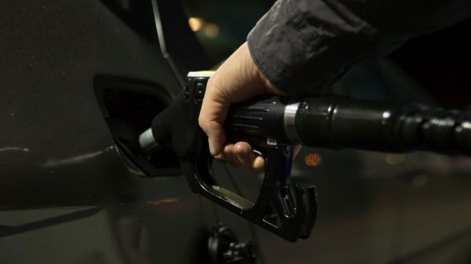 What is fuel saving in vehicles and how to do it what is the importance of fuel saving