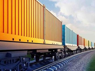 време за сътрудничество по железницата