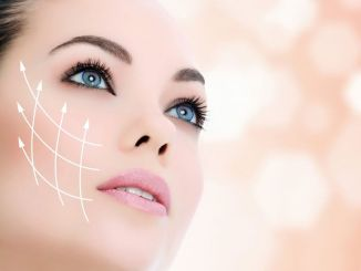 What is endolift application? How is it applied?