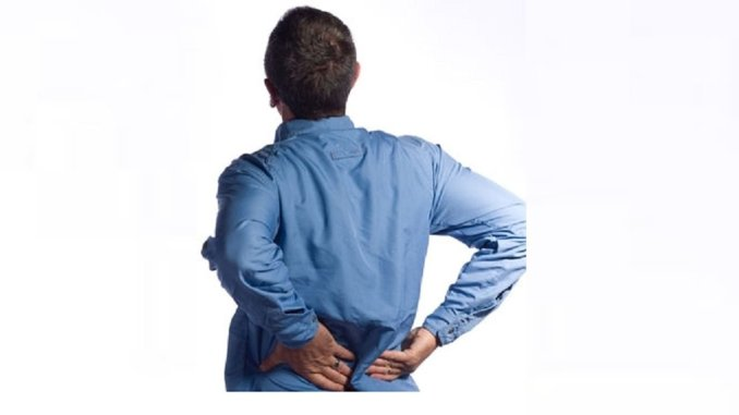 surgery last care for hernia treatment