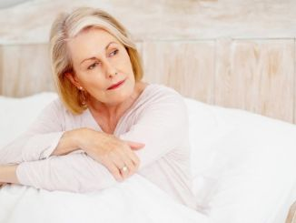 what is menopause what are the symptoms of menopause