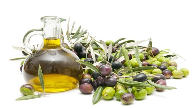 thousands of years of milasin olive oil was taken under protection by the eu commission