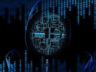 Countdown has begun for cyber security week