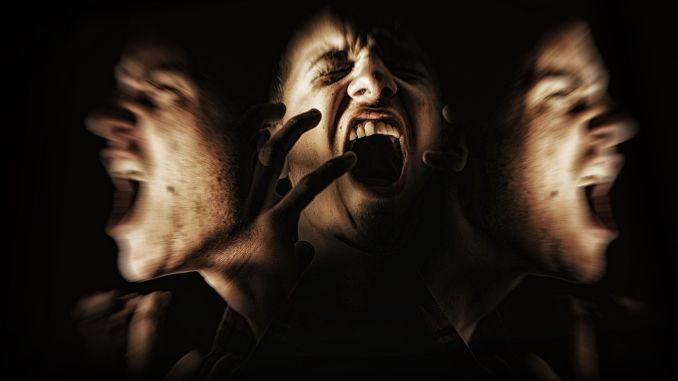 What is Schizophrenia? What are the Symptoms of Schizophrenia? Will Schizophrenia Cure?