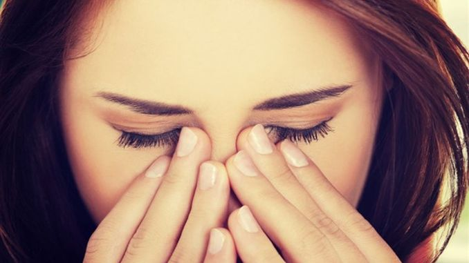 What is the cause of bipolar disorder? What are the treatment methods for bipolar disorder?
