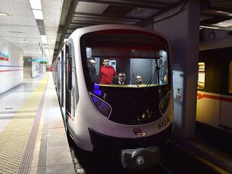 Buca metro will be tendered internationally very soon