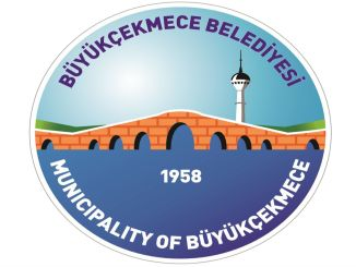 buyulcekmece municipality will make officer recruit