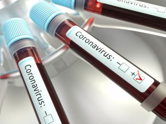 diabetes drug metformin prevents deaths due to coronavirus