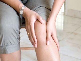 Was ist Knieverkalkung? Wie wird sie diagnostiziert? Was sind die Ursachen und Behandlungsmethoden?