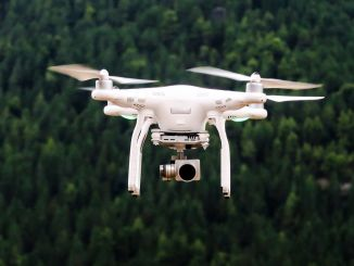 What is a drone license? Is it mandatory to obtain a drone license?