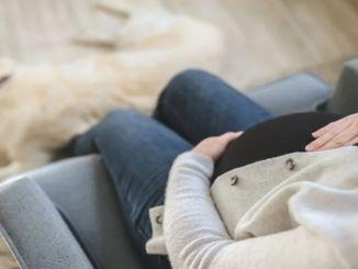 Tehokkaat neuvot vahvalle immuunijärjestelmälle raskauden aikana